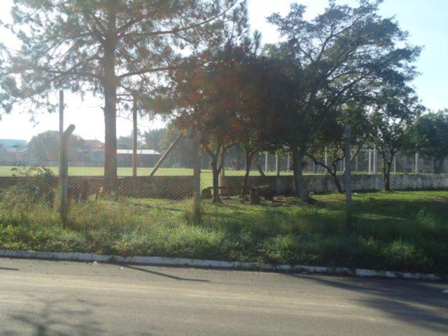 Casa 2 Dorm, Estância Velha, Canoas (54063) - Foto 6