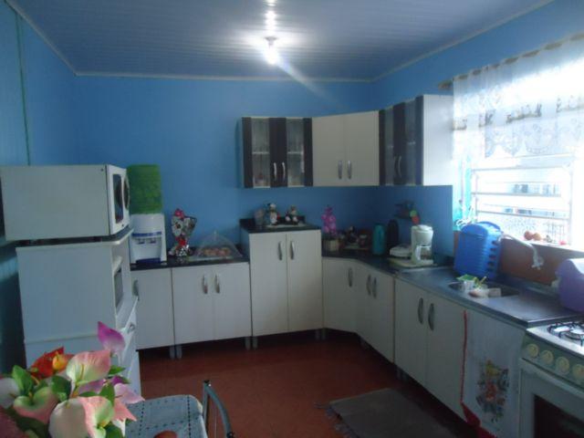 Casa 2 Dorm, Estância Velha, Canoas (54063) - Foto 4