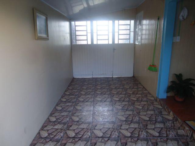 Casa 2 Dorm, Estância Velha, Canoas (54063) - Foto 7