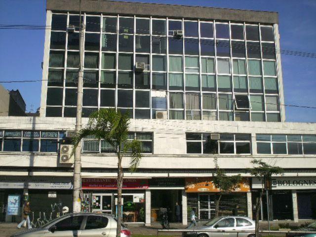 Centro Prof. Carlos Gomes - Sala, Auxiliadora, Porto Alegre (54103)
