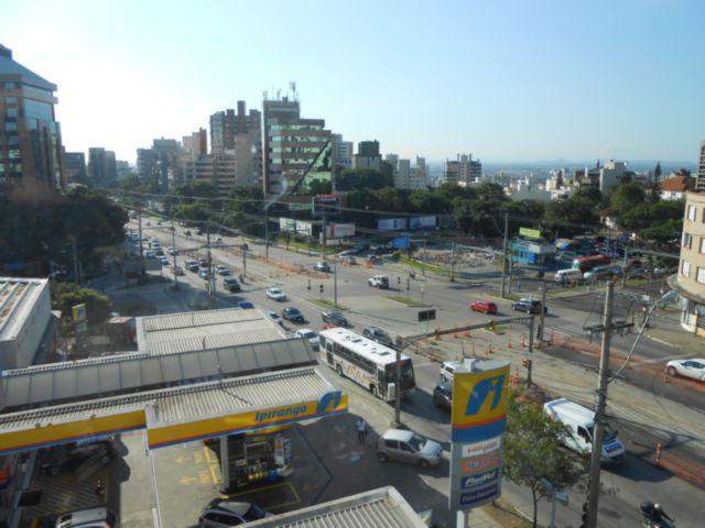Centro Prof. Carlos Gomes - Sala, Auxiliadora, Porto Alegre (54103) - Foto 10