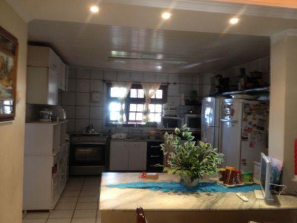 Casa 3 Dorm, Tristeza, Porto Alegre (54186) - Foto 7