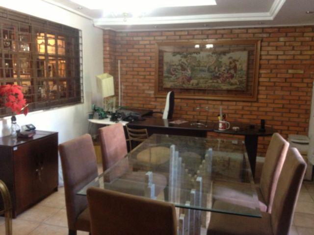 Casa 3 Dorm, Tristeza, Porto Alegre (54186) - Foto 8