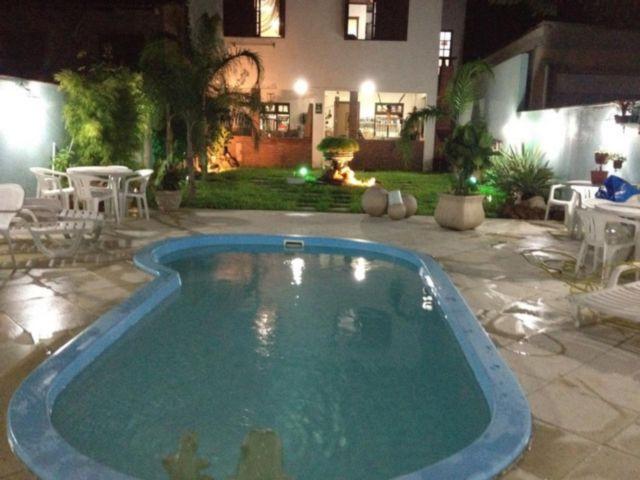 Casa 3 Dorm, Tristeza, Porto Alegre (54186) - Foto 9