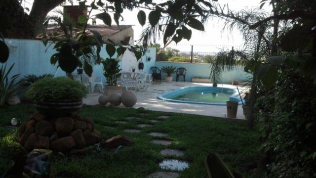 Casa 3 Dorm, Tristeza, Porto Alegre (54186) - Foto 10