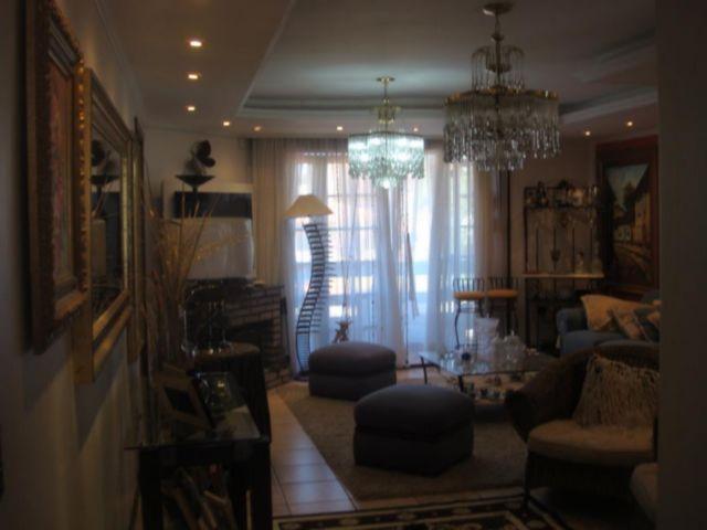 Casa 3 Dorm, Tristeza, Porto Alegre (54186) - Foto 2
