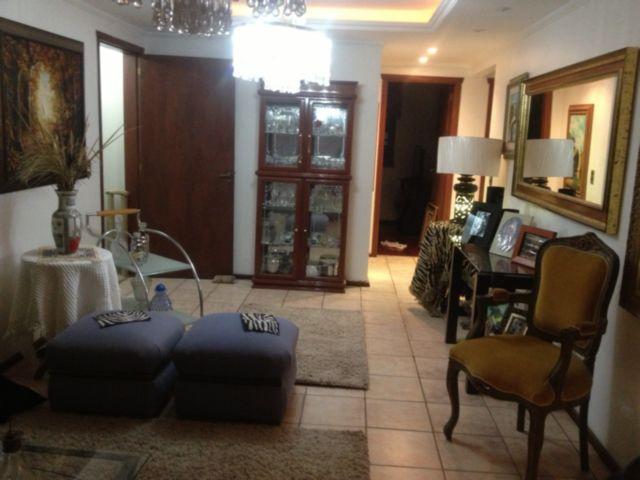 Casa 3 Dorm, Tristeza, Porto Alegre (54186) - Foto 4
