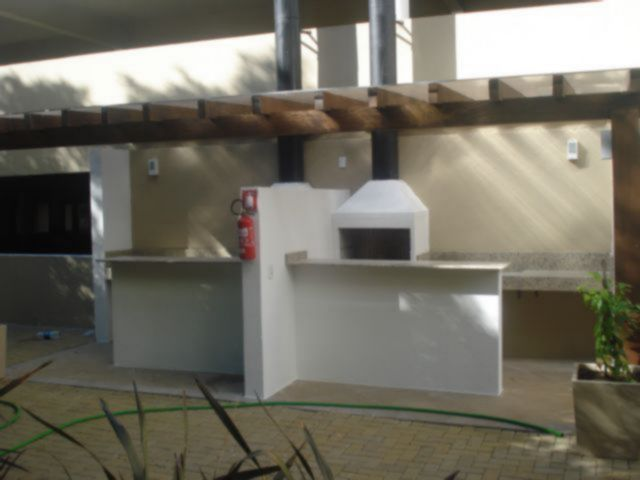 Veríssimo - Apto 2 Dorm, Teresópolis, Porto Alegre (54187) - Foto 11