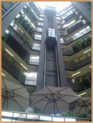 Edel Trade Center - Sala, Cidade Baixa, Porto Alegre (54211) - Foto 8