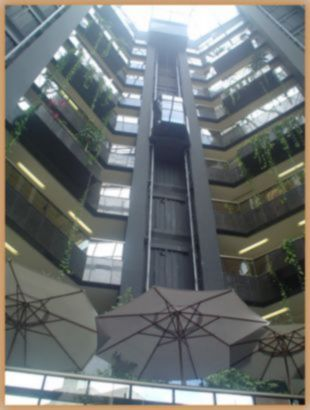 Edel Trade Center - Sala, Cidade Baixa, Porto Alegre (54213) - Foto 8