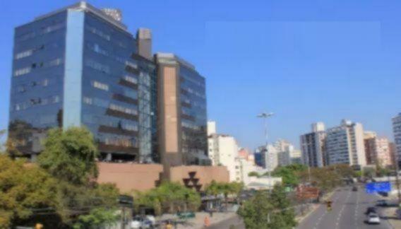 Edel Trade Center - Sala, Cidade Baixa, Porto Alegre (54214)