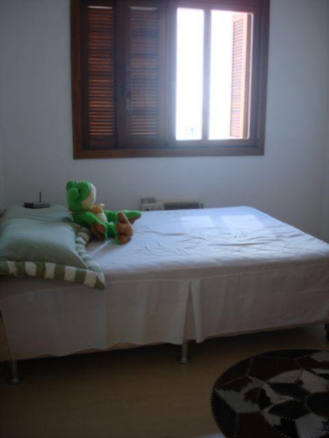 Edificio Dom Diogo - Cobertura 4 Dorm, Jardim Itu Sabará, Porto Alegre - Foto 8