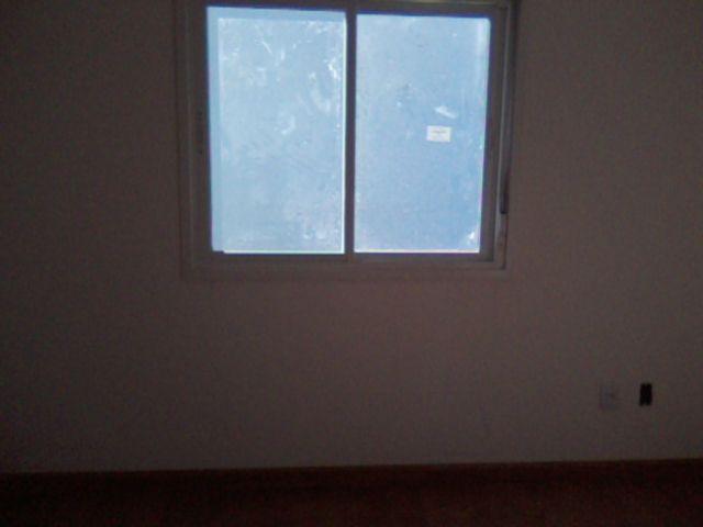 Casa 3 Dorm, Jardim Itu Sabará, Porto Alegre (54255) - Foto 6