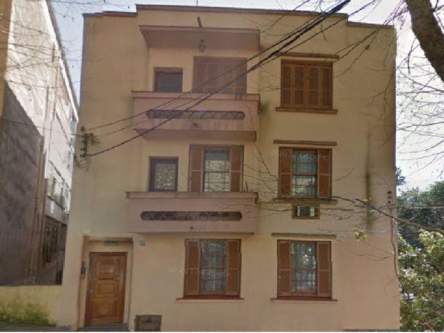Apto 3 Dorm, Petrópolis, Porto Alegre (54258)
