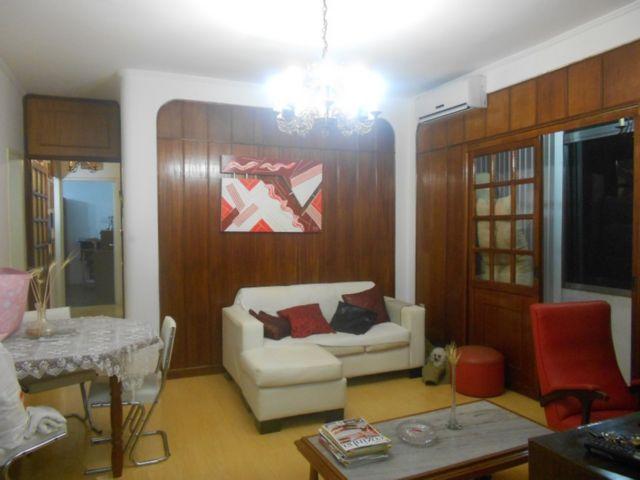 Apto 3 Dorm, Petrópolis, Porto Alegre (54258) - Foto 3
