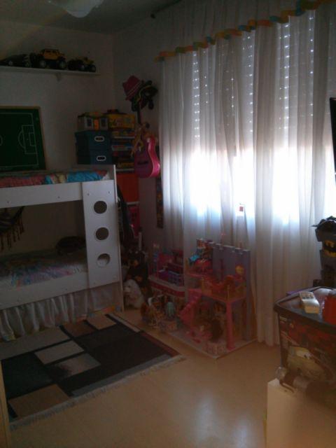 Santo Amaro - Apto 2 Dorm, Jardim Floresta, Porto Alegre (54274) - Foto 8