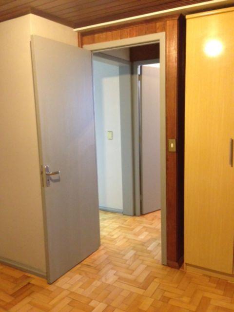 Vermont - Apto 2 Dorm, Centro Histórico, Porto Alegre (54286) - Foto 6