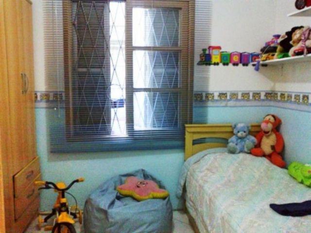 Condomínio Coronel Jaime da Costa - Apto 2 Dorm, Partenon (54309) - Foto 3