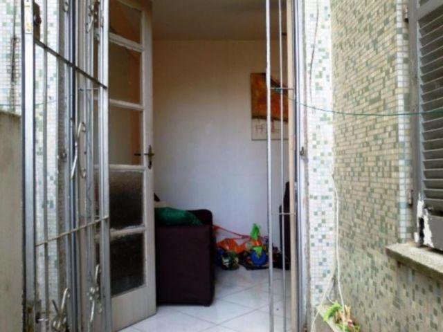 Condomínio Coronel Jaime da Costa - Apto 2 Dorm, Partenon (54309) - Foto 4