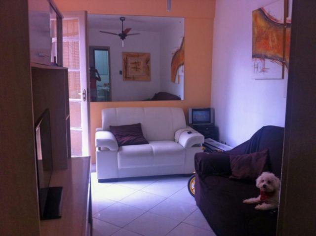 Condomínio Coronel Jaime da Costa - Apto 2 Dorm, Partenon (54309) - Foto 5