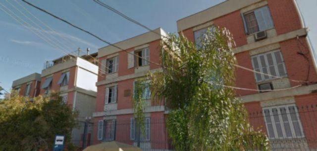 Condomínio Coronel Jaime da Costa - Apto 2 Dorm, Partenon (54309)