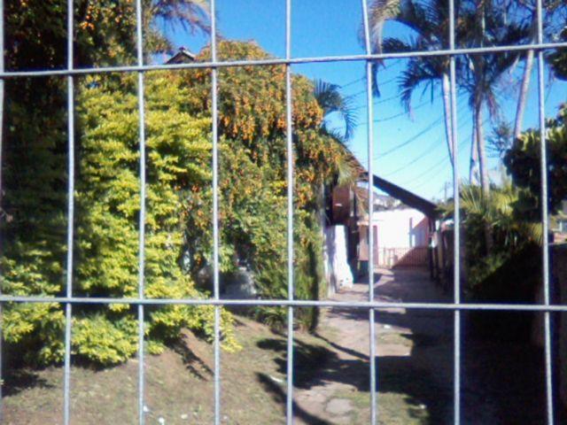 Terreno, Jardim Itu Sabará, Porto Alegre (54331) - Foto 3