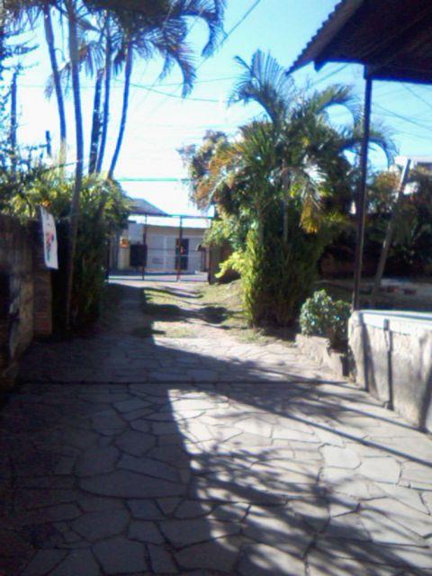 Terreno, Jardim Itu Sabará, Porto Alegre (54331) - Foto 2