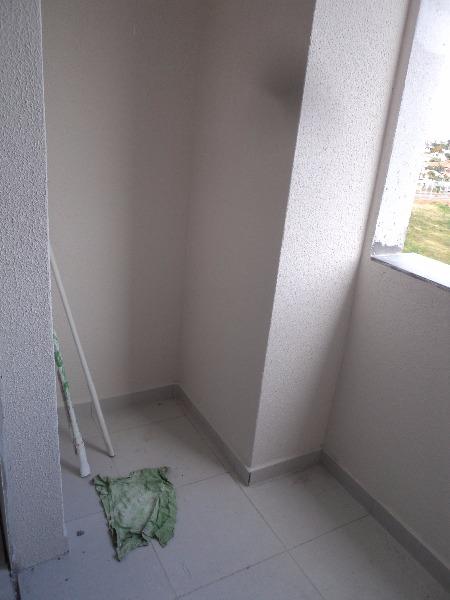Residencial 20 de Setembro - Apto 2 Dorm, São José, Canoas (54337) - Foto 8