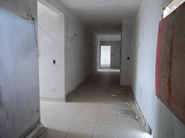 Residencial 20 de Setembro - Apto 2 Dorm, São José, Canoas (54337) - Foto 21