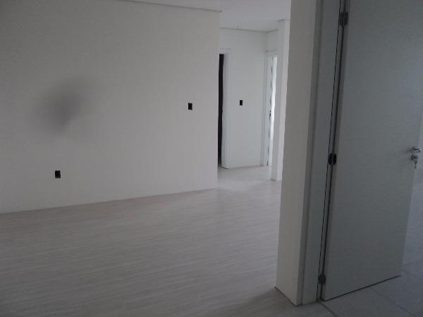 Residencial 20 de Setembro - Apto 2 Dorm, São José, Canoas (54337) - Foto 6