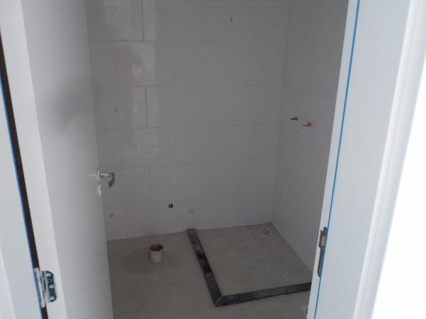 Residencial 20 de Setembro - Apto 2 Dorm, São José, Canoas (54339) - Foto 9