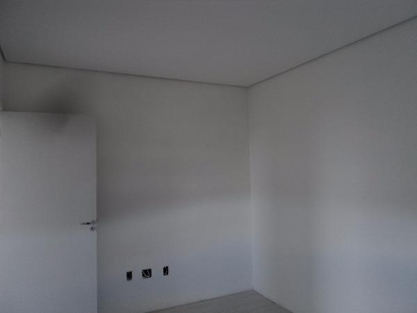 Residencial 20 de Setembro - Apto 2 Dorm, São José, Canoas (54339) - Foto 11