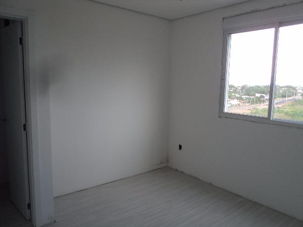 Residencial 20 de Setembro - Apto 2 Dorm, São José, Canoas (54339) - Foto 12