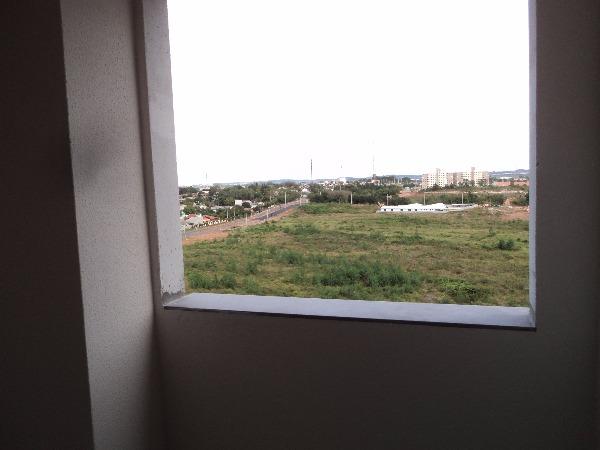 Residencial 20 de Setembro - Apto 2 Dorm, São José, Canoas (54339) - Foto 8