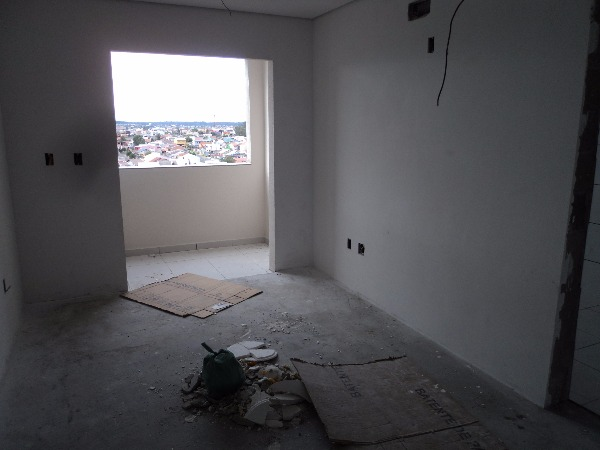 Residencial 20 de Setembro - Apto 2 Dorm, São José, Canoas (54339) - Foto 18