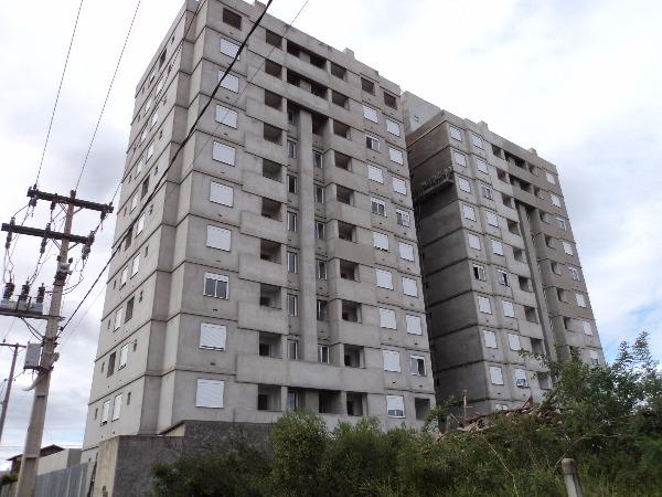Residencial 20 de Setembro - Apto 2 Dorm, São José, Canoas (54339) - Foto 24
