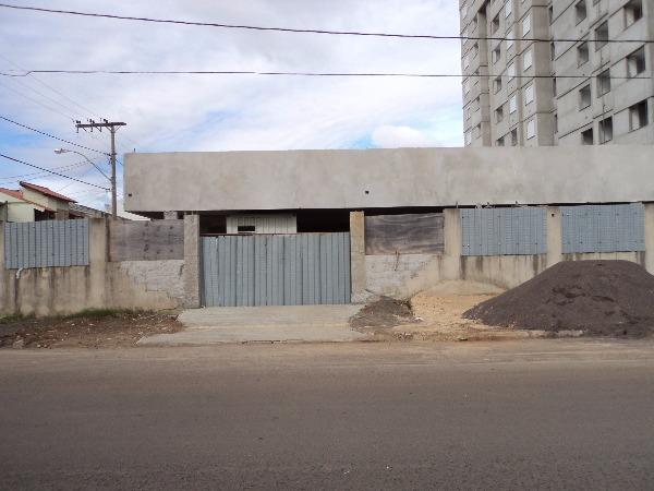 Residencial 20 de Setembro - Apto 2 Dorm, São José, Canoas (54339) - Foto 22