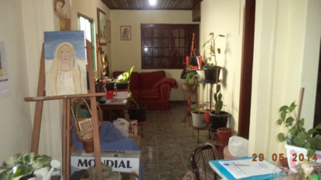 Casa 2 Dorm, Tristeza, Porto Alegre (54357) - Foto 2