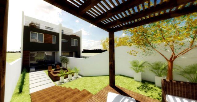 Residencia Arnado Balve - Casa 3 Dorm, Vila Ipiranga, Porto Alegre - Foto 11