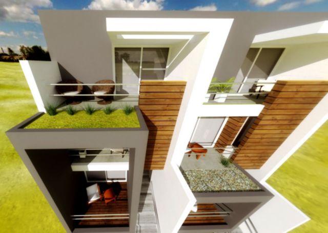 Residencia Arnado Balve - Casa 3 Dorm, Vila Ipiranga, Porto Alegre - Foto 15