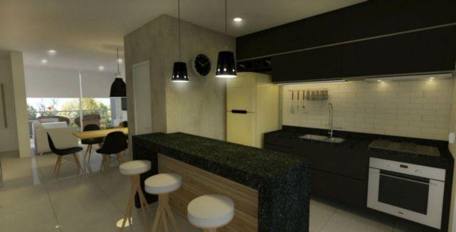 Residencia Arnado Balve - Casa 3 Dorm, Vila Ipiranga, Porto Alegre - Foto 4