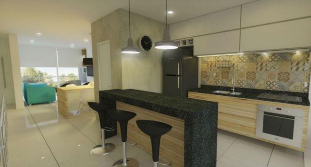 Residencia Arnado Balve - Casa 3 Dorm, Vila Ipiranga, Porto Alegre - Foto 7