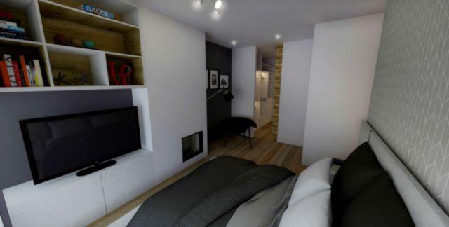 Residencia Arnado Balve - Casa 3 Dorm, Vila Ipiranga, Porto Alegre - Foto 8