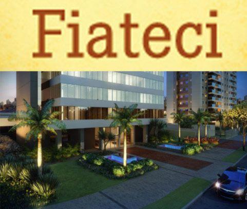 Rossi Fiateci Business - Sala, São Geraldo, Porto Alegre (54468) - Foto 2