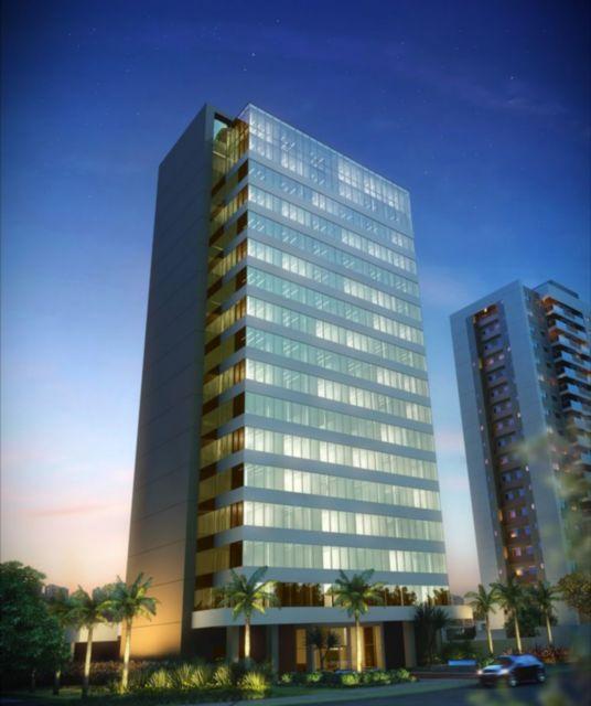 Rossi Fiateci Business - Sala, São Geraldo, Porto Alegre (54468)