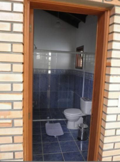 Casa 3 Dorm, Santa Fé, Porto Alegre (54471) - Foto 10