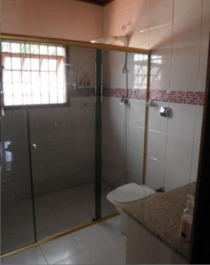 Casa 3 Dorm, Santa Fé, Porto Alegre (54471) - Foto 11