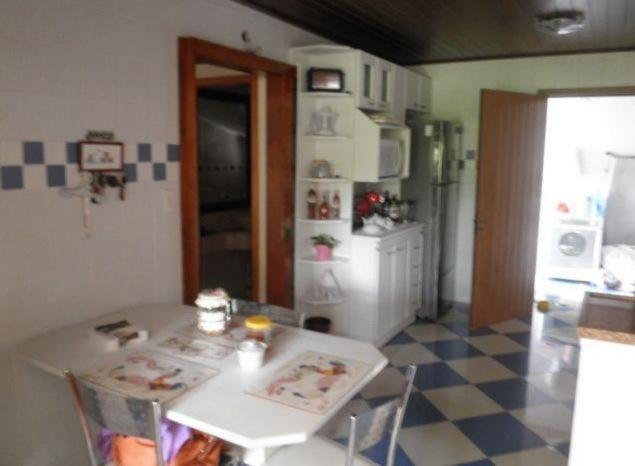 Casa 3 Dorm, Santa Fé, Porto Alegre (54471) - Foto 12