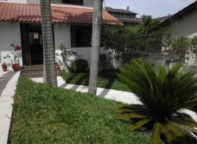 Casa 3 Dorm, Santa Fé, Porto Alegre (54471) - Foto 14