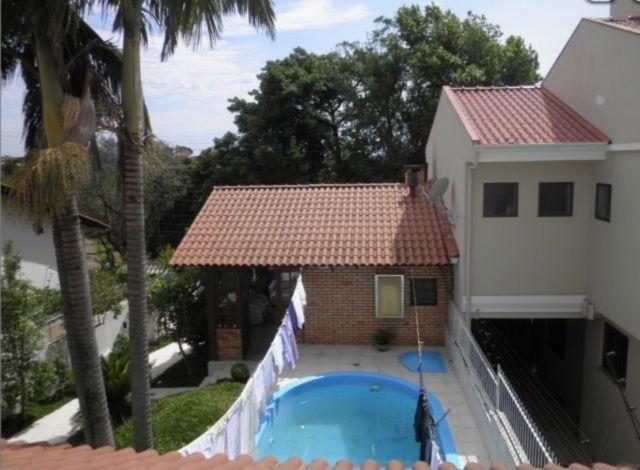 Casa 3 Dorm, Santa Fé, Porto Alegre (54471) - Foto 15